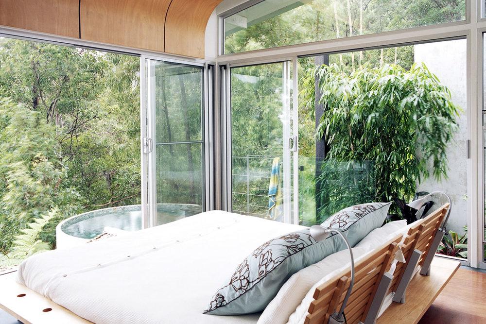 12 Bedroom .jpg