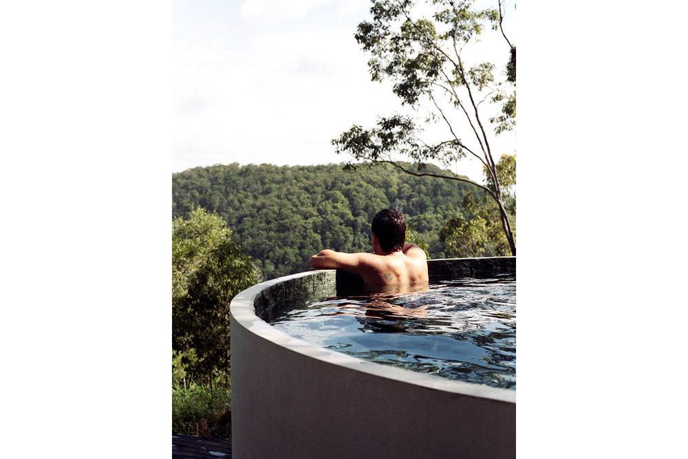 13 Plunge Pool View.jpg