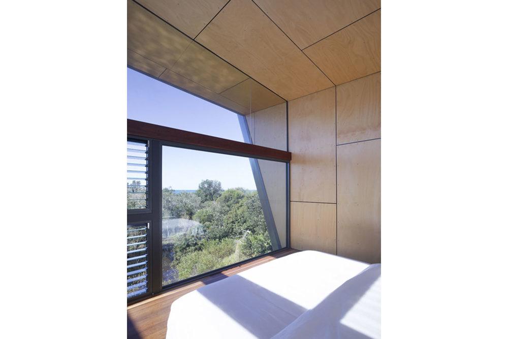 20 bedroom.jpg
