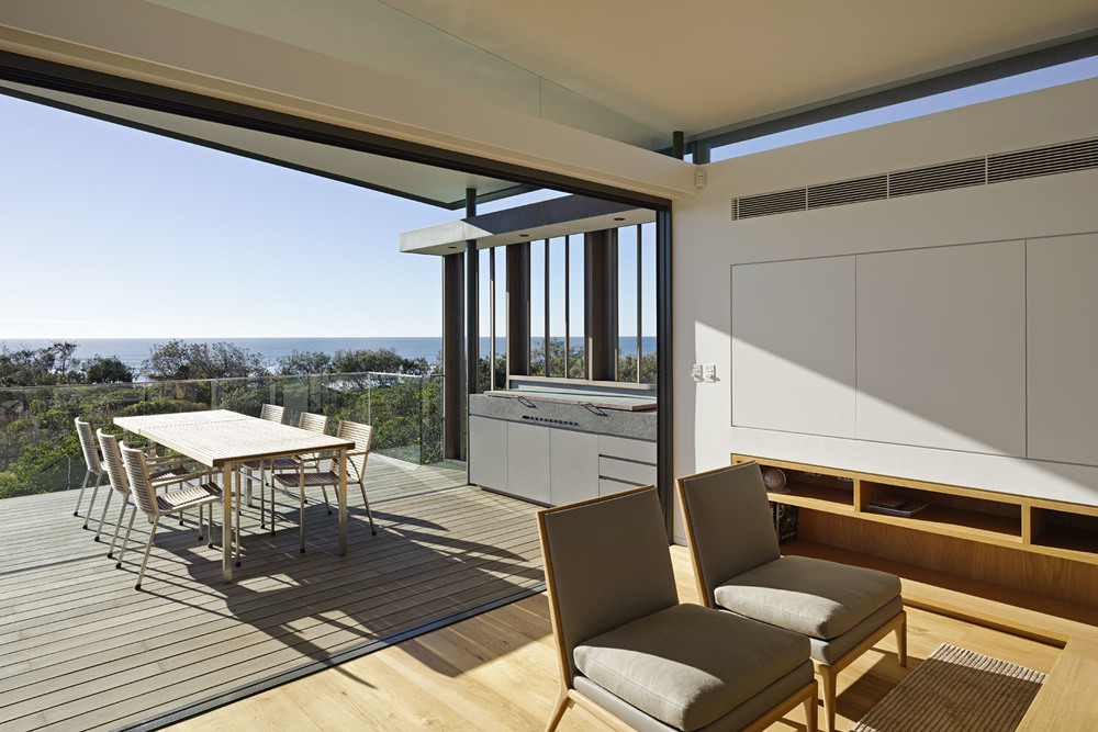 06 Living- Deck.jpg