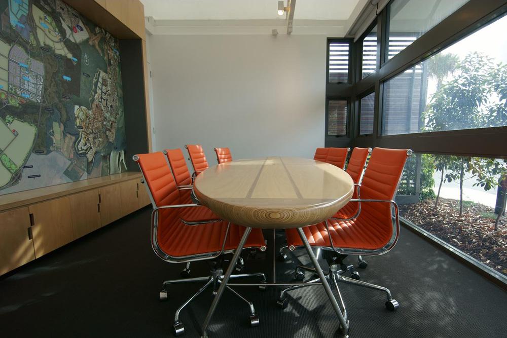 12 Boardroom.jpg