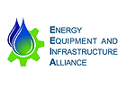 Energy Equipment and Infrastructure Alliance