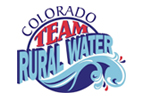 Colorado Rural Water Association