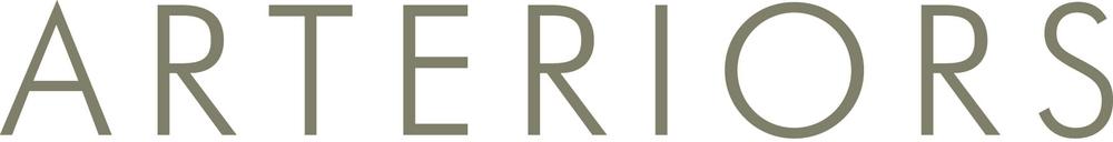 Arteriors-logo.jpg