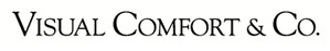 VisualComfort-logo-e1401140461519.jpg