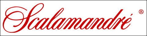 scalamandre_logo1.jpg