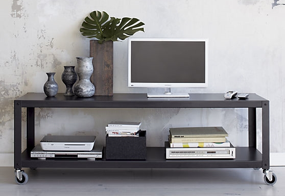 go-cart-carbon-rolling-tv-stand-coffee-table (1).jpg