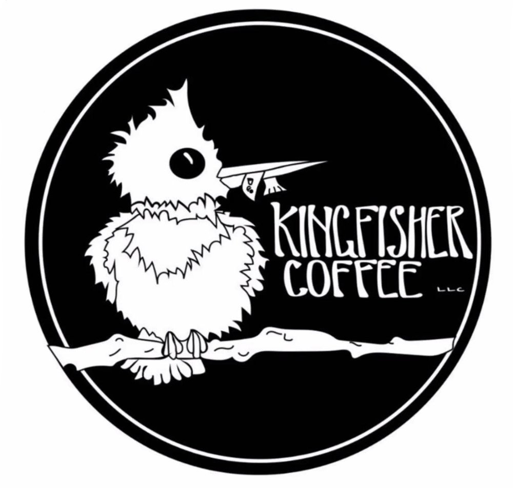 kingfisher coffee logo.jpg