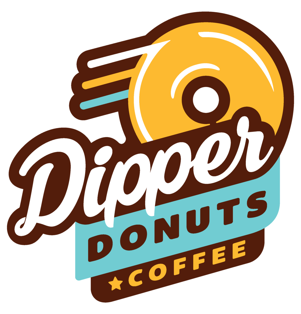 Dipper Donuts logo.png