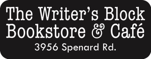Writer's Block logo.png