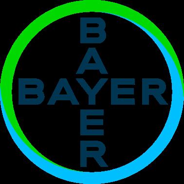 Bitmap Bayer.png