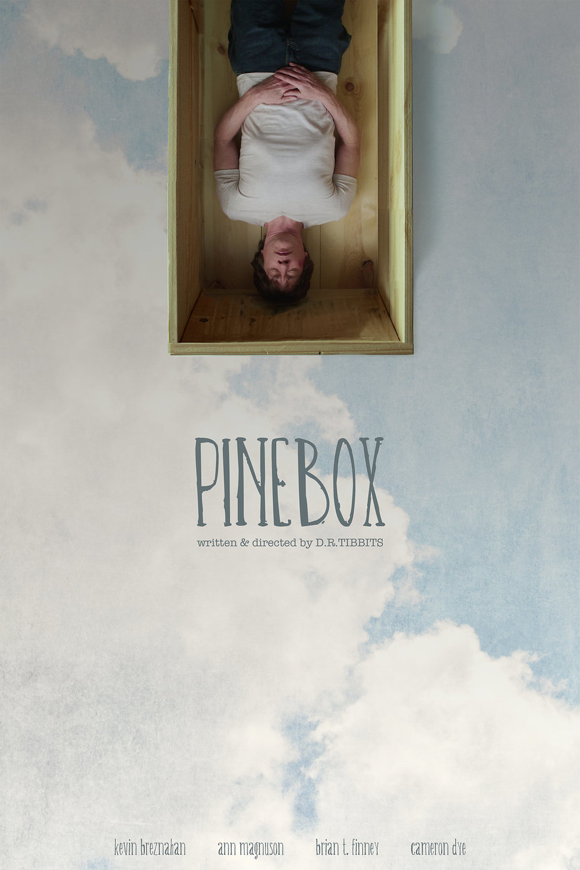 pineboxCLOUDSUP.jpg