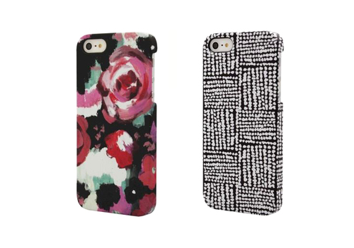 new styles cb96e 041b9 Mara-Mi for Target Phone Cases — Jess Bruggink