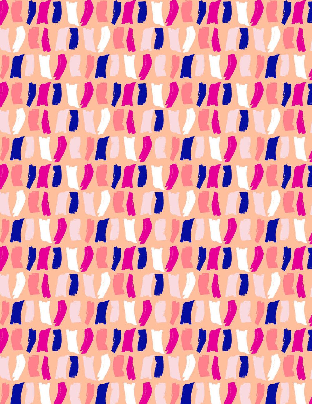 jessbruggink_pattern2.jpg