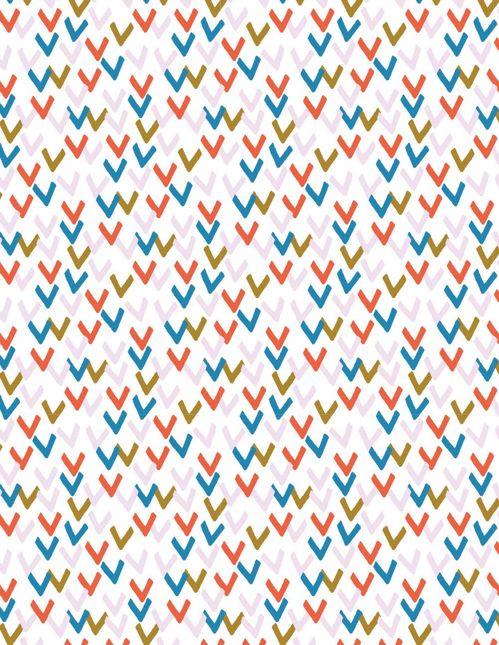 jessbruggink_pattern3.jpg