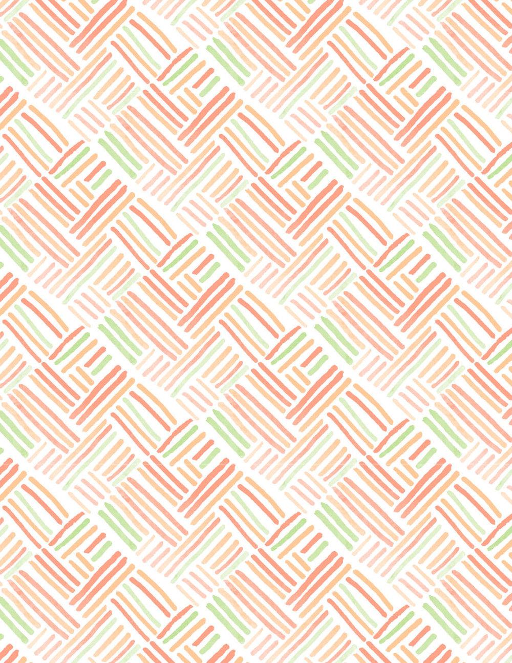 jessbruggink_pattern6.jpg