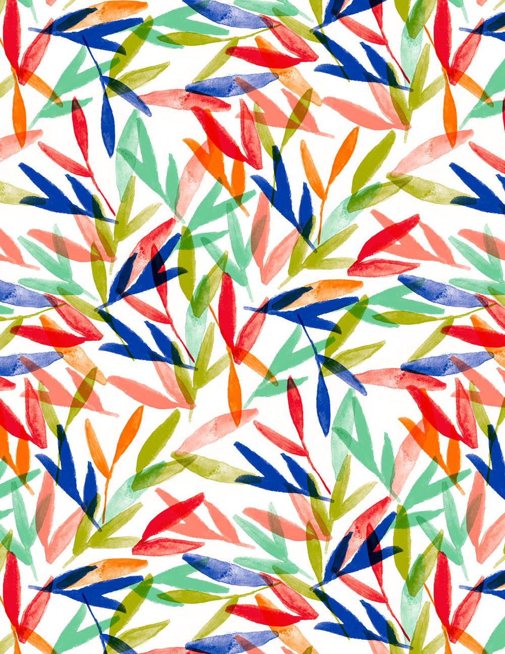 jessbruggink_pattern17.jpg