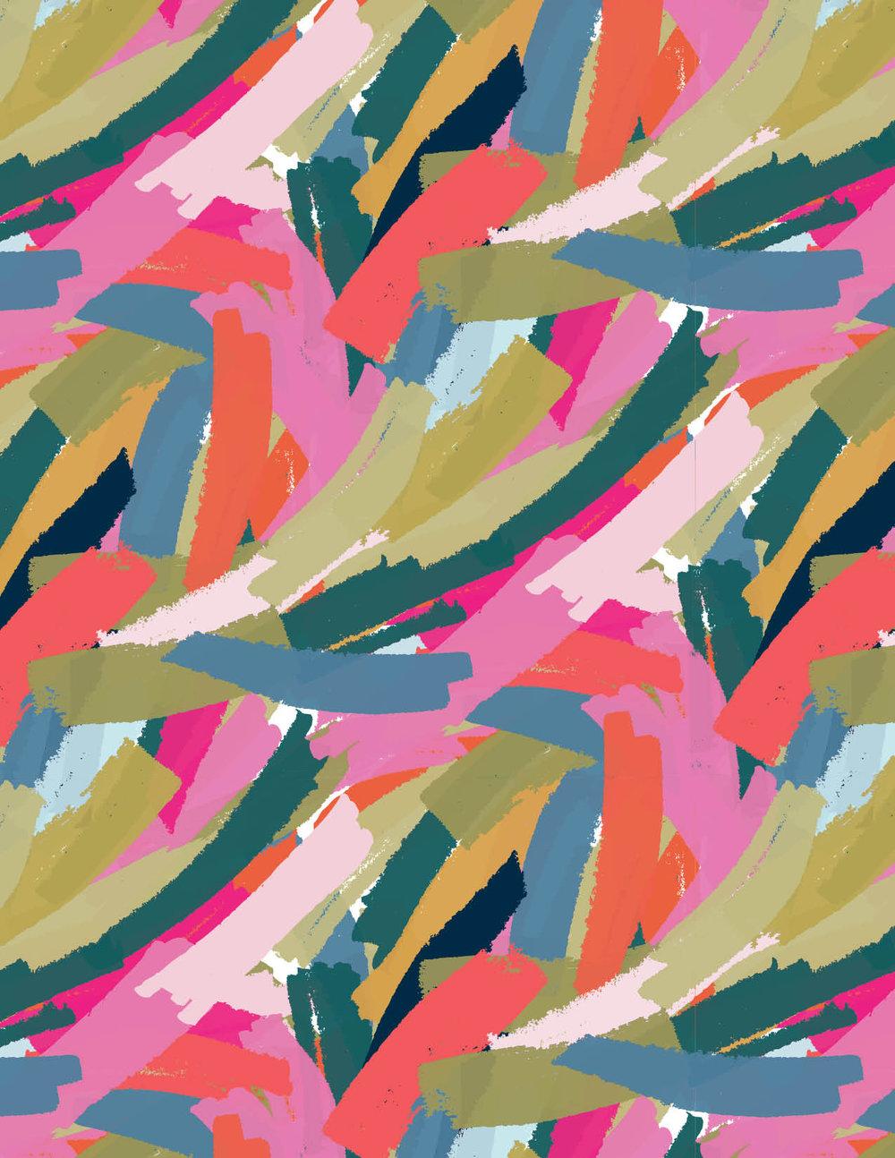 jessbruggink_pattern18.jpg