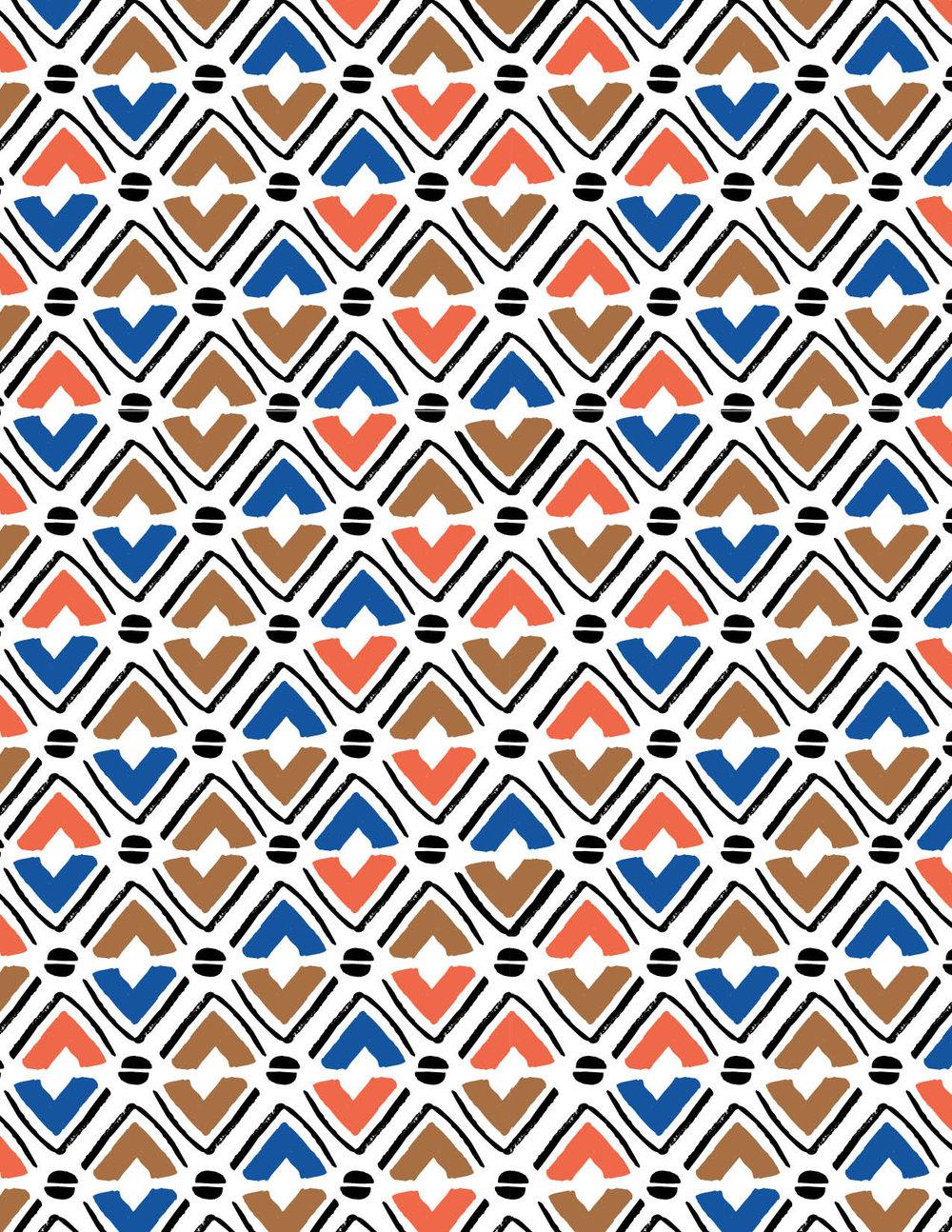 jessbruggink_pattern21.jpg