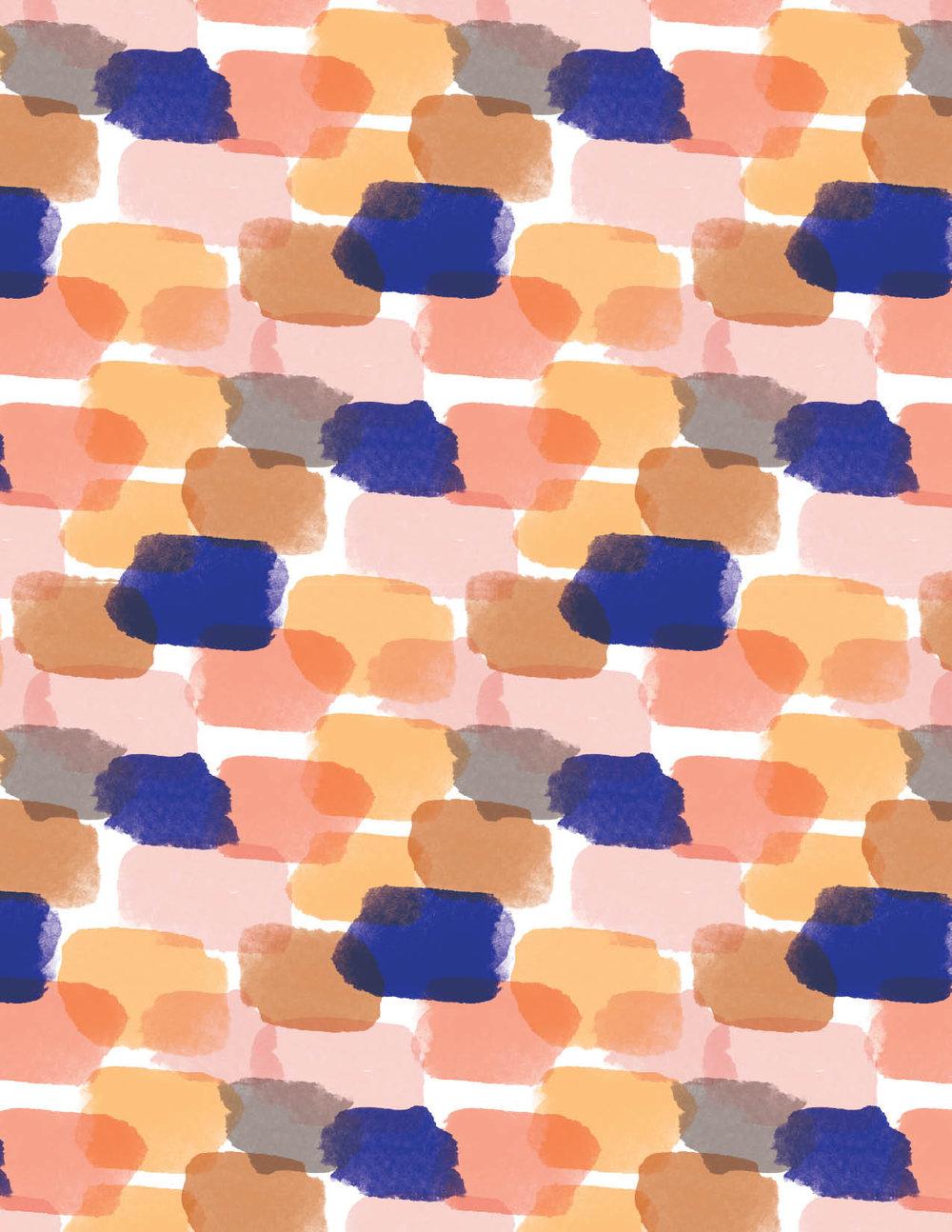 jessbruggink_pattern25.jpg
