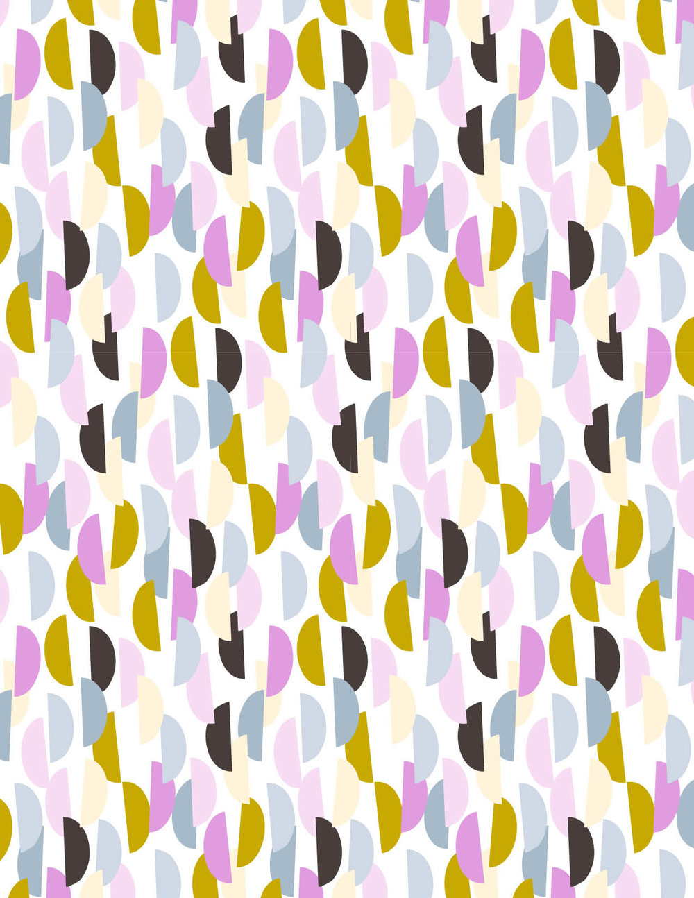 jessbruggink_pattern27.jpg