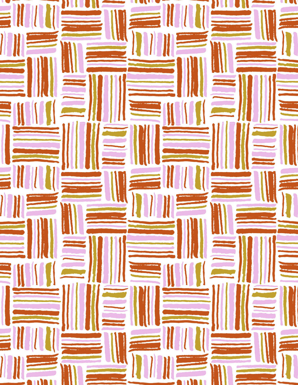 jessbruggink_pattern28.jpg