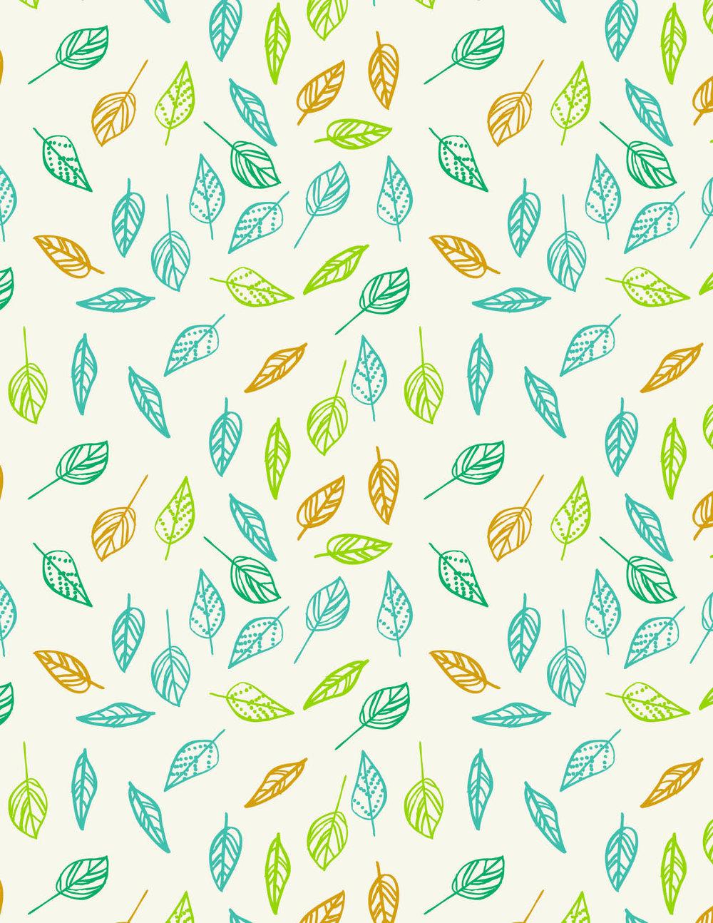 jessbruggink_pattern29.jpg