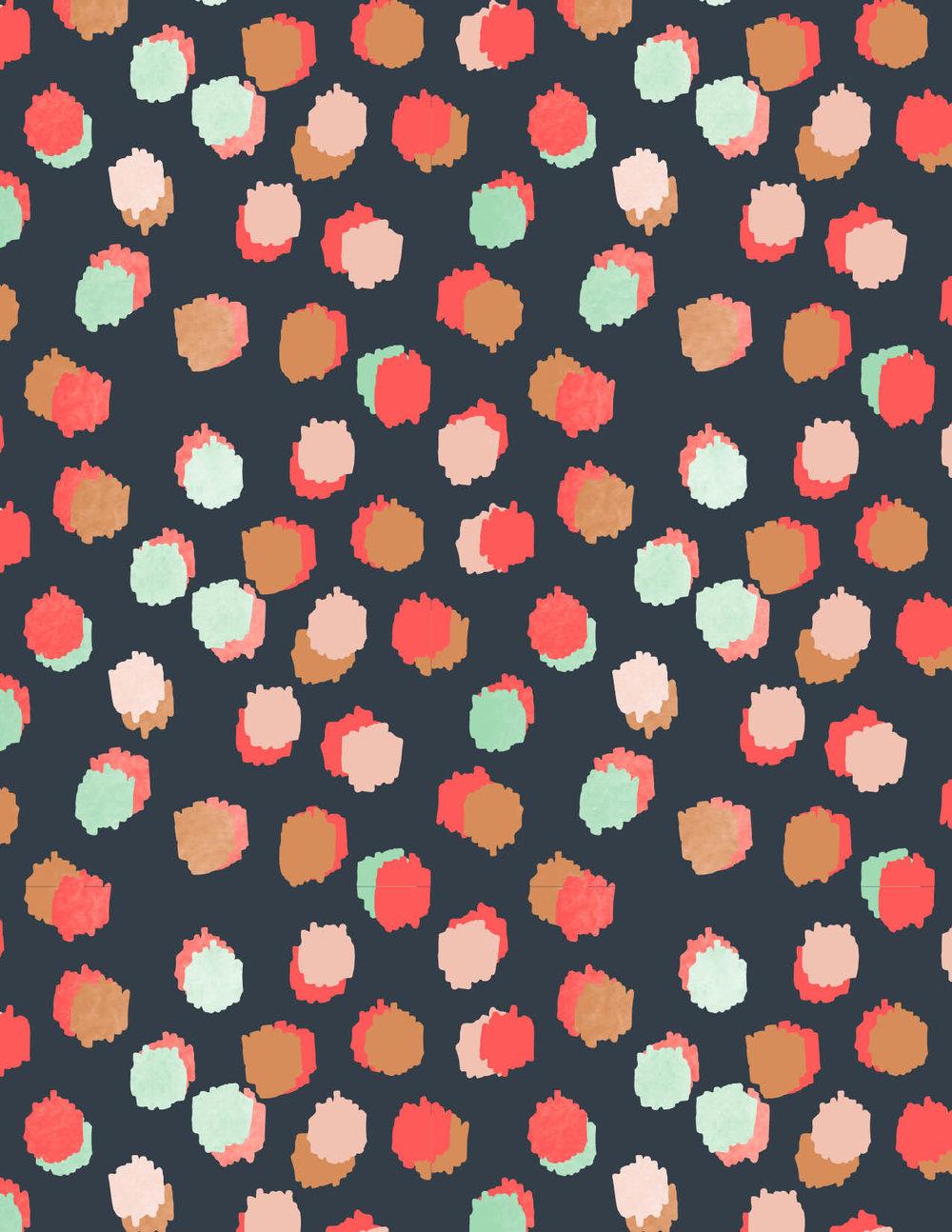 jessbruggink_pattern30.jpg