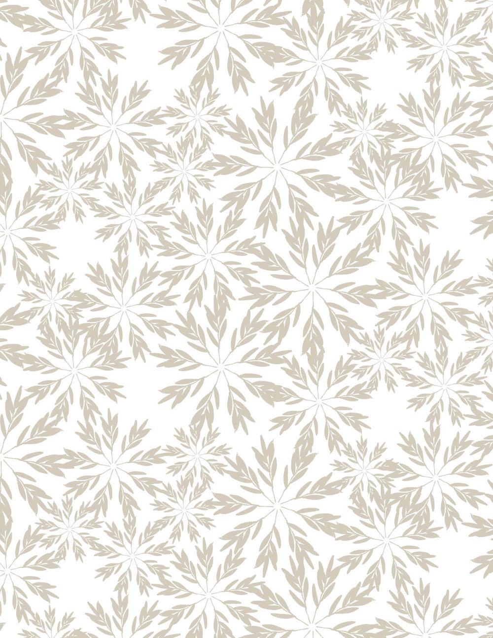 jessbruggink_pattern33.jpg