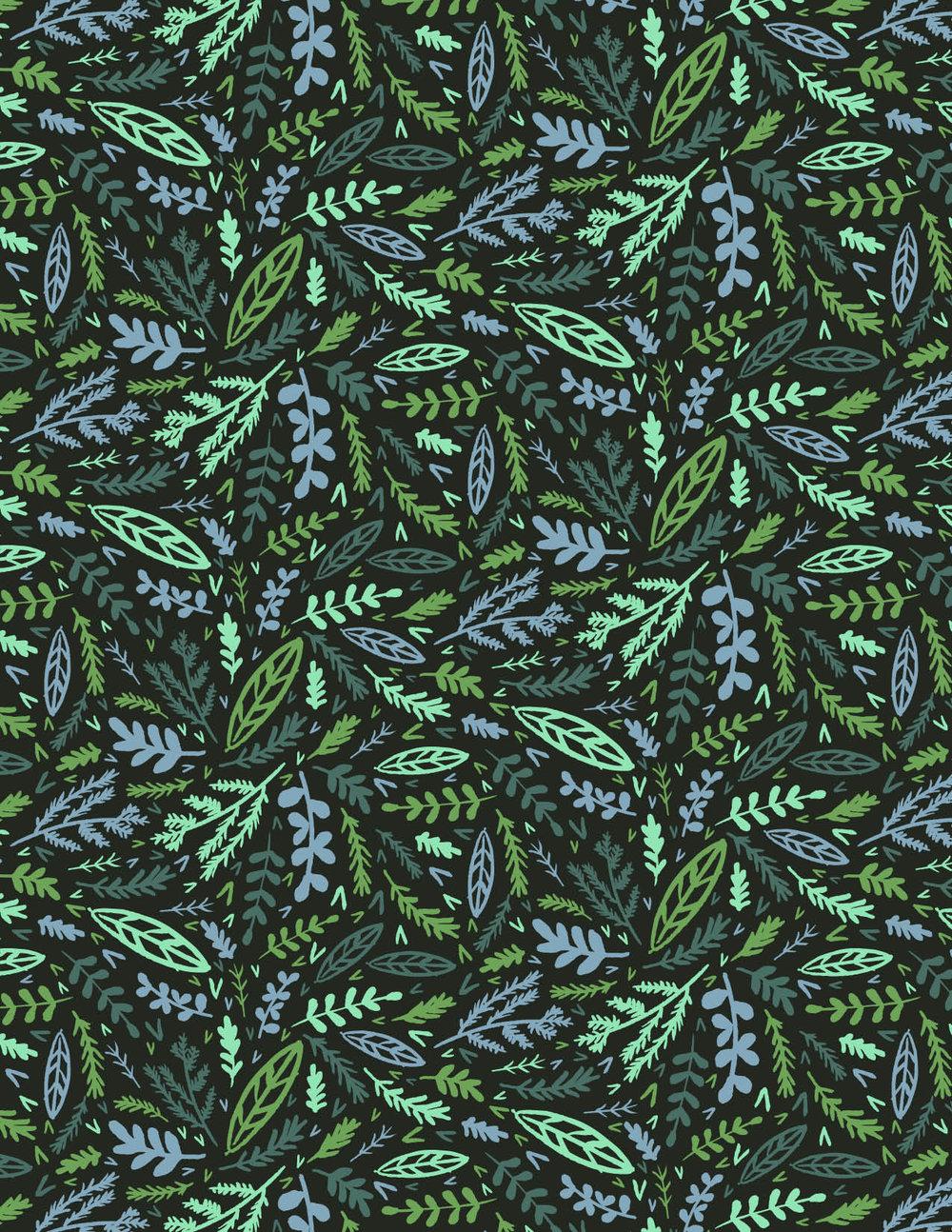 jessbruggink_pattern_352.jpg