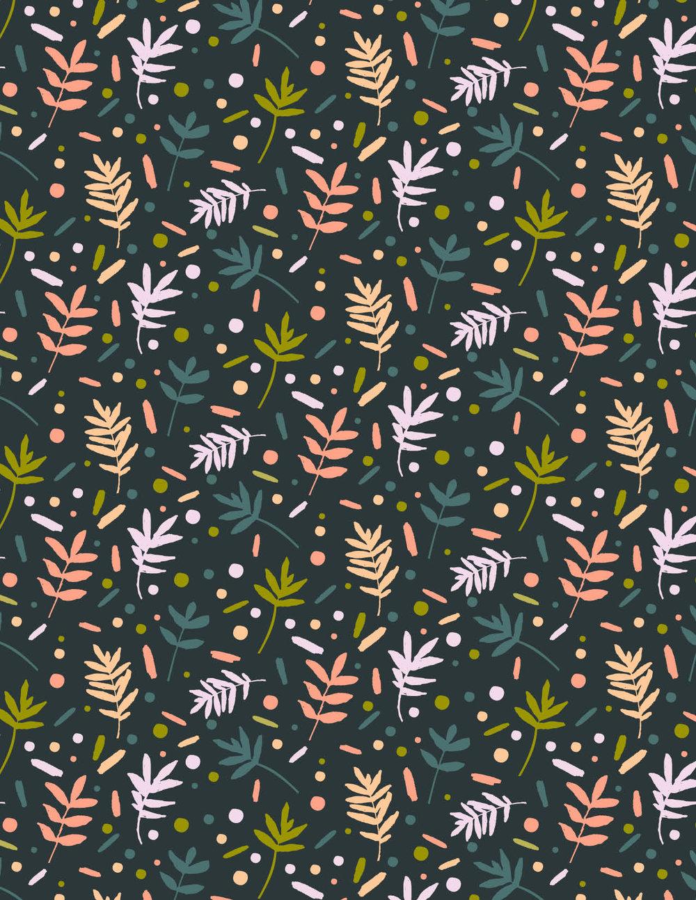 jessbruggink_pattern_353.jpg