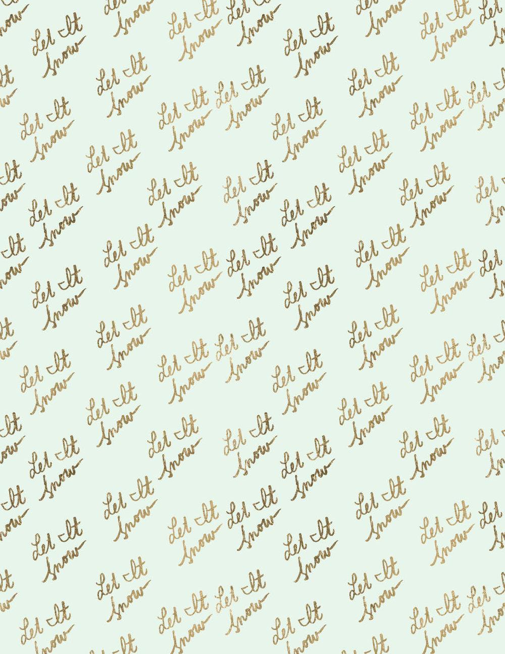 jessbruggink_pattern_355.jpg