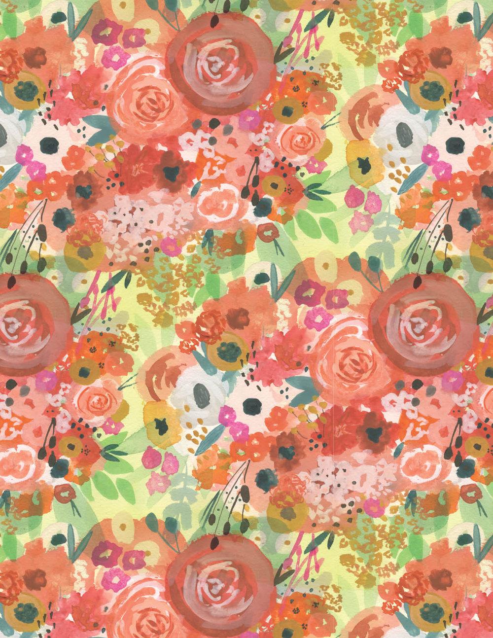jessbruggink_pattern_442.jpg