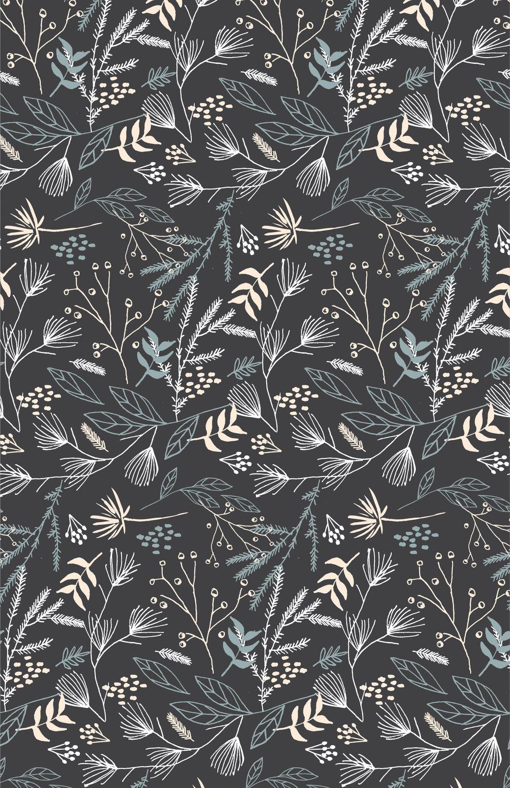 pattern43-01.jpg