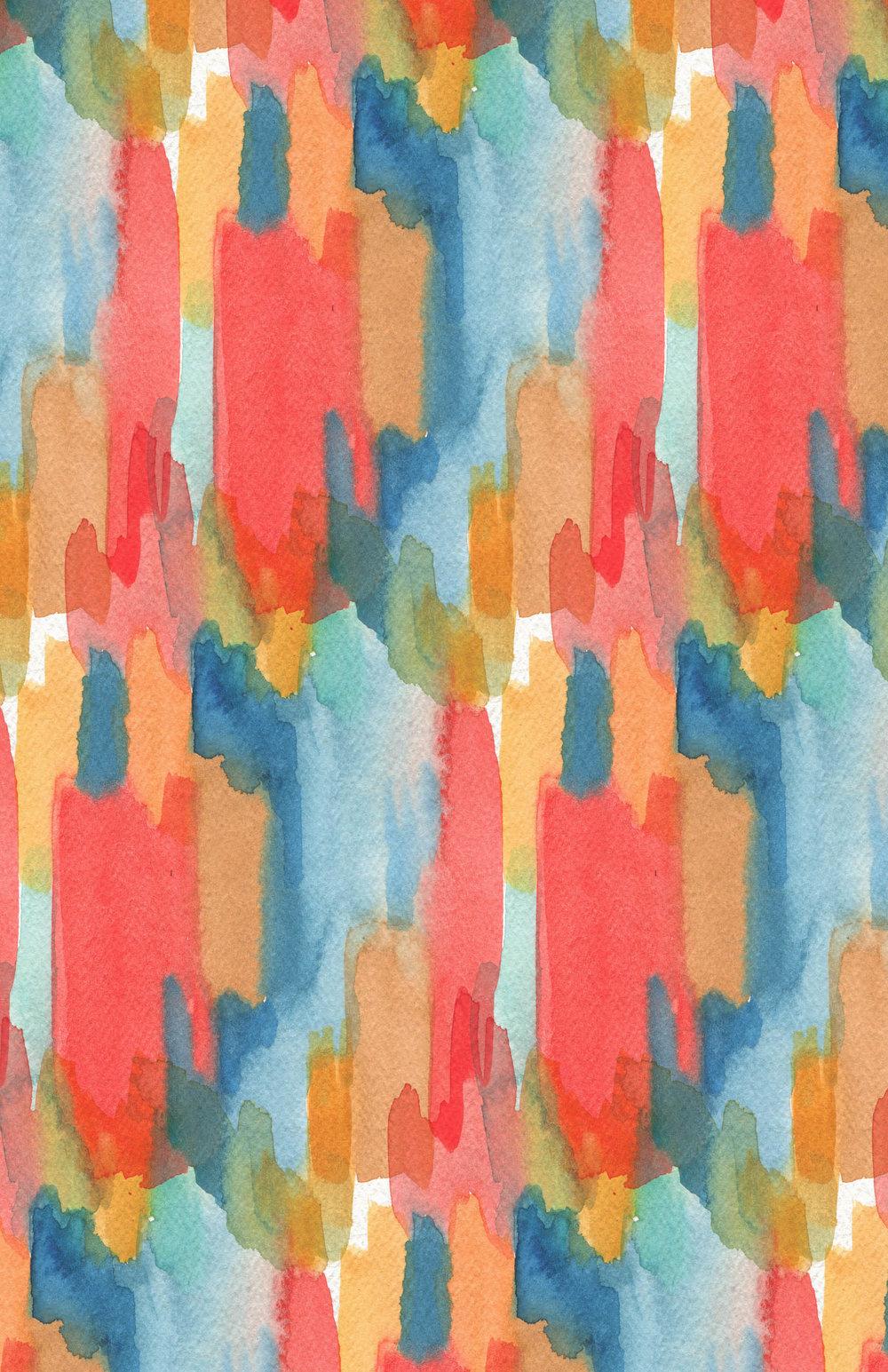 pattern50-01.jpg
