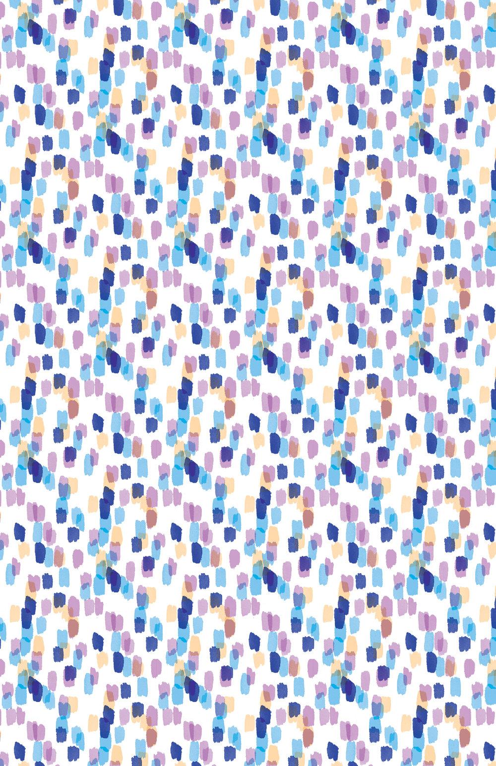 pattern46-01.jpg