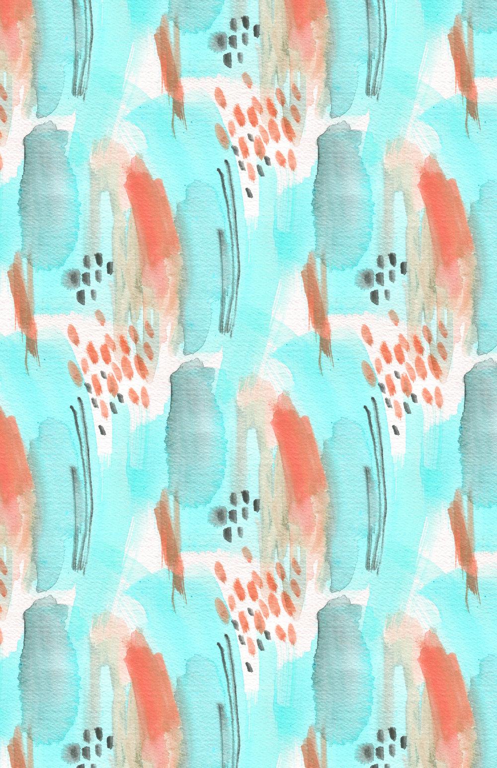 pattern55-01.jpg
