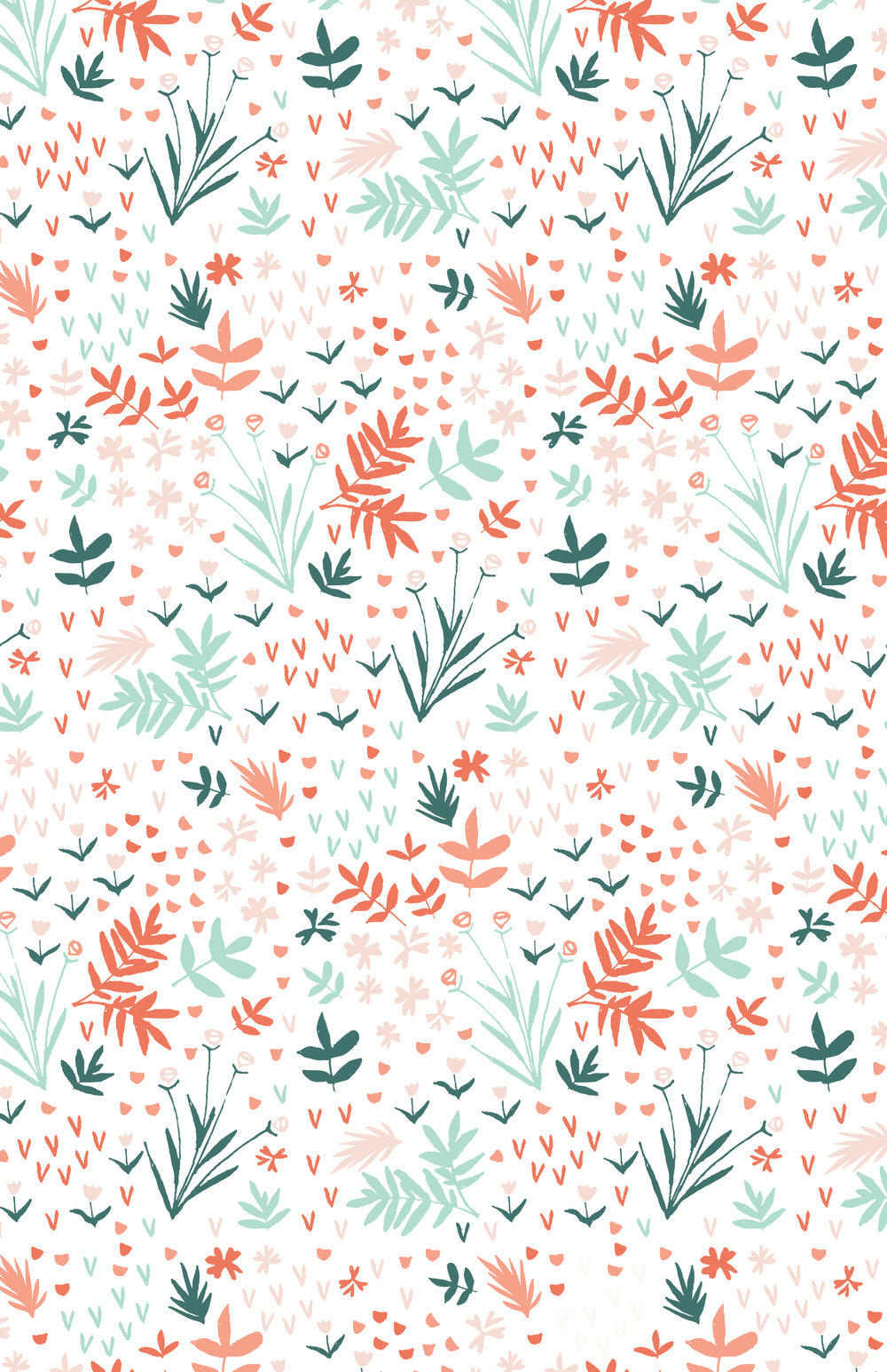 pattern60-01.jpg
