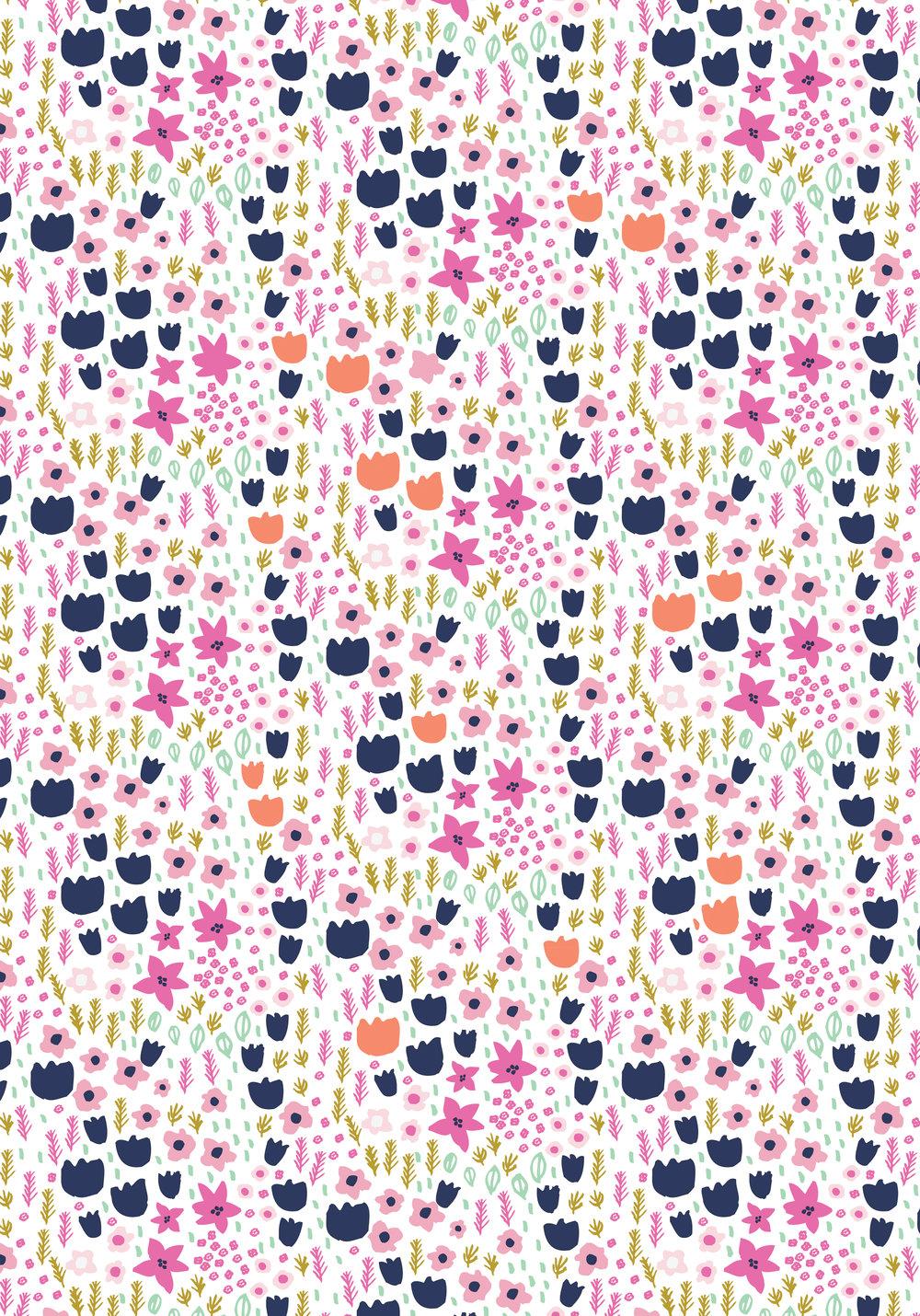 pattern61.jpg