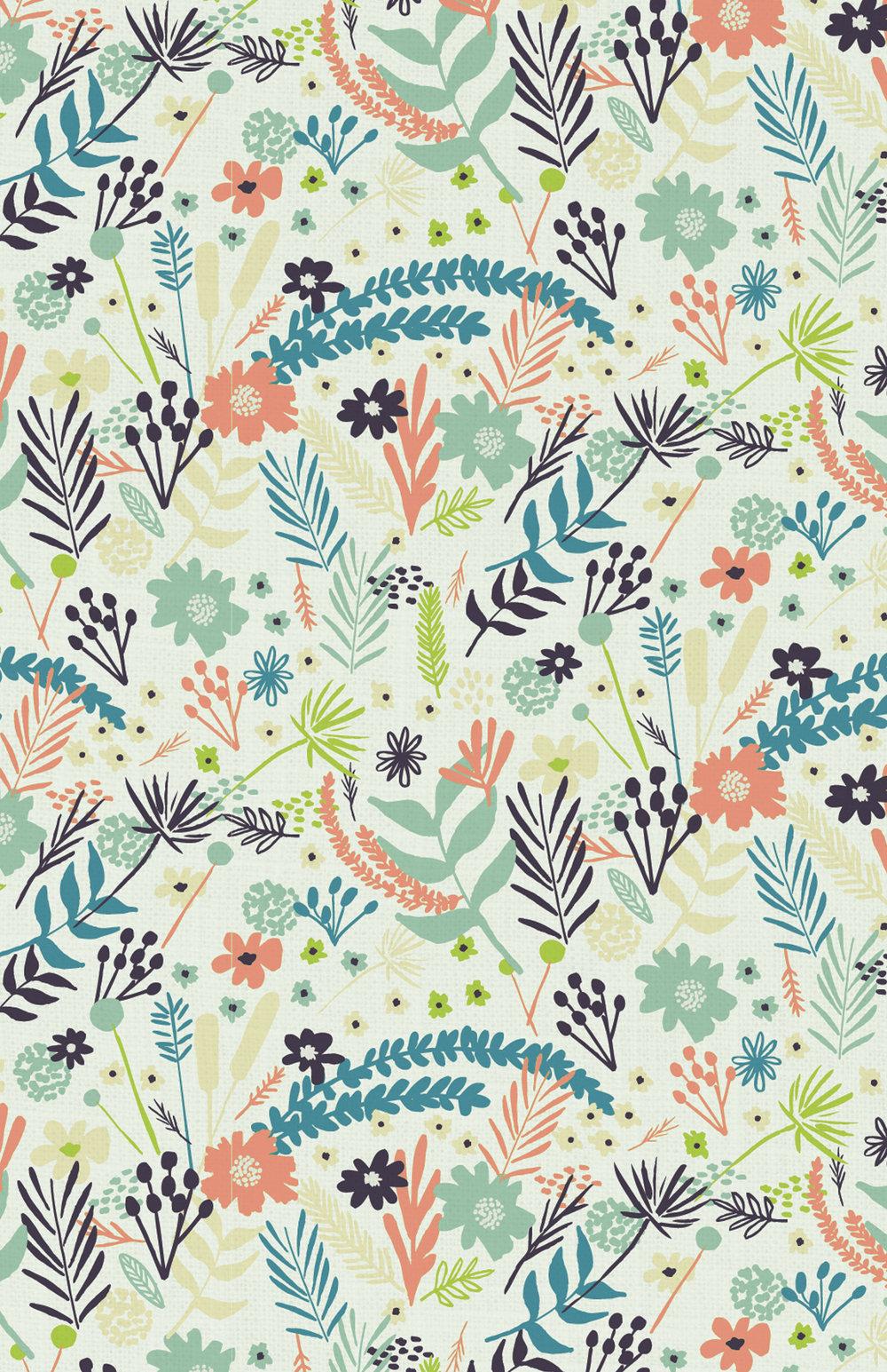 pattern42-01.jpg