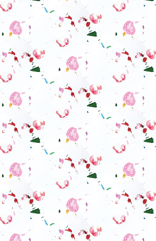 pattern67-01.jpg