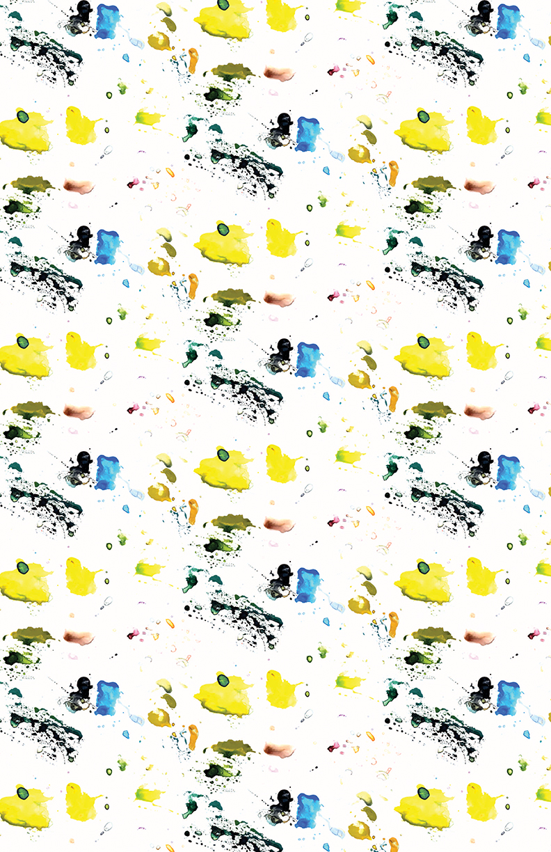 pattern66-01.jpg