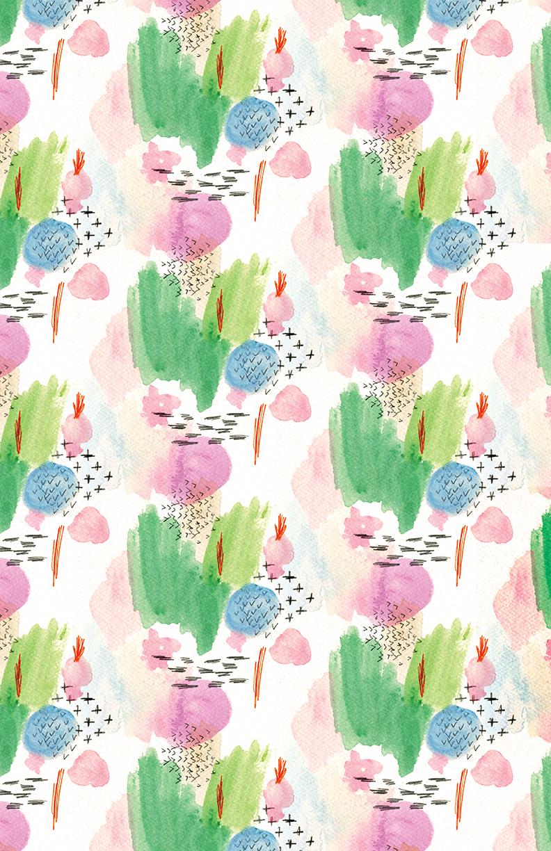 pattern68-01.jpg