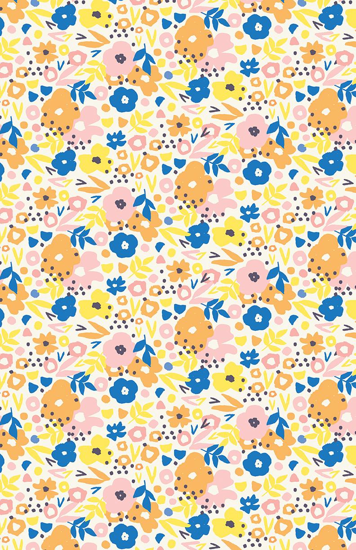 pattern75-01.jpg