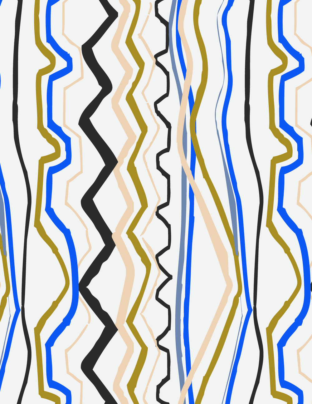 Jessbruggink_patterns_new.jpg