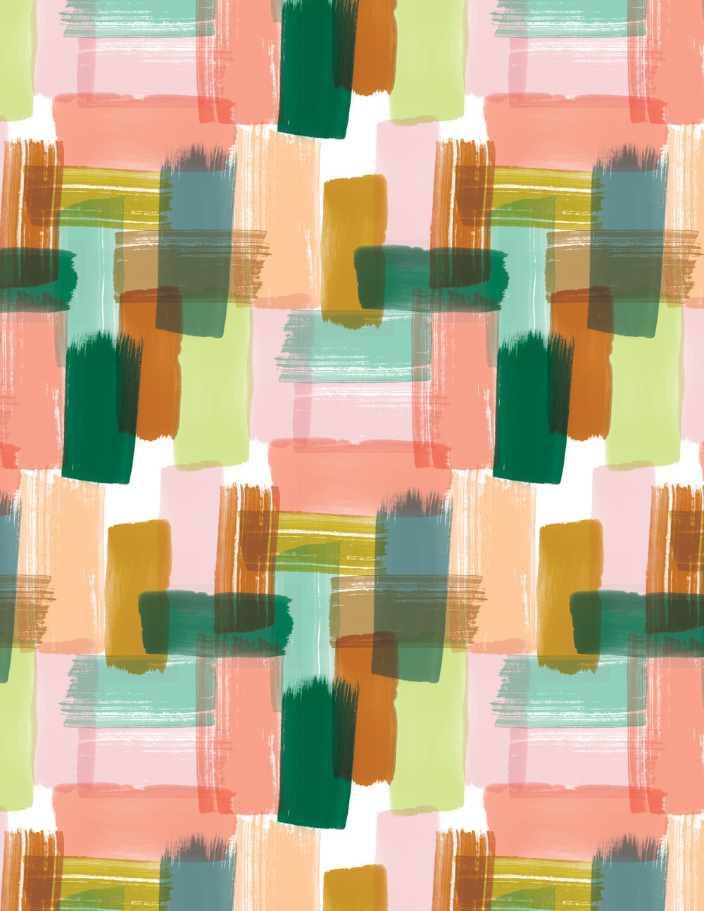 Jessbruggink_patterns_new2.jpg