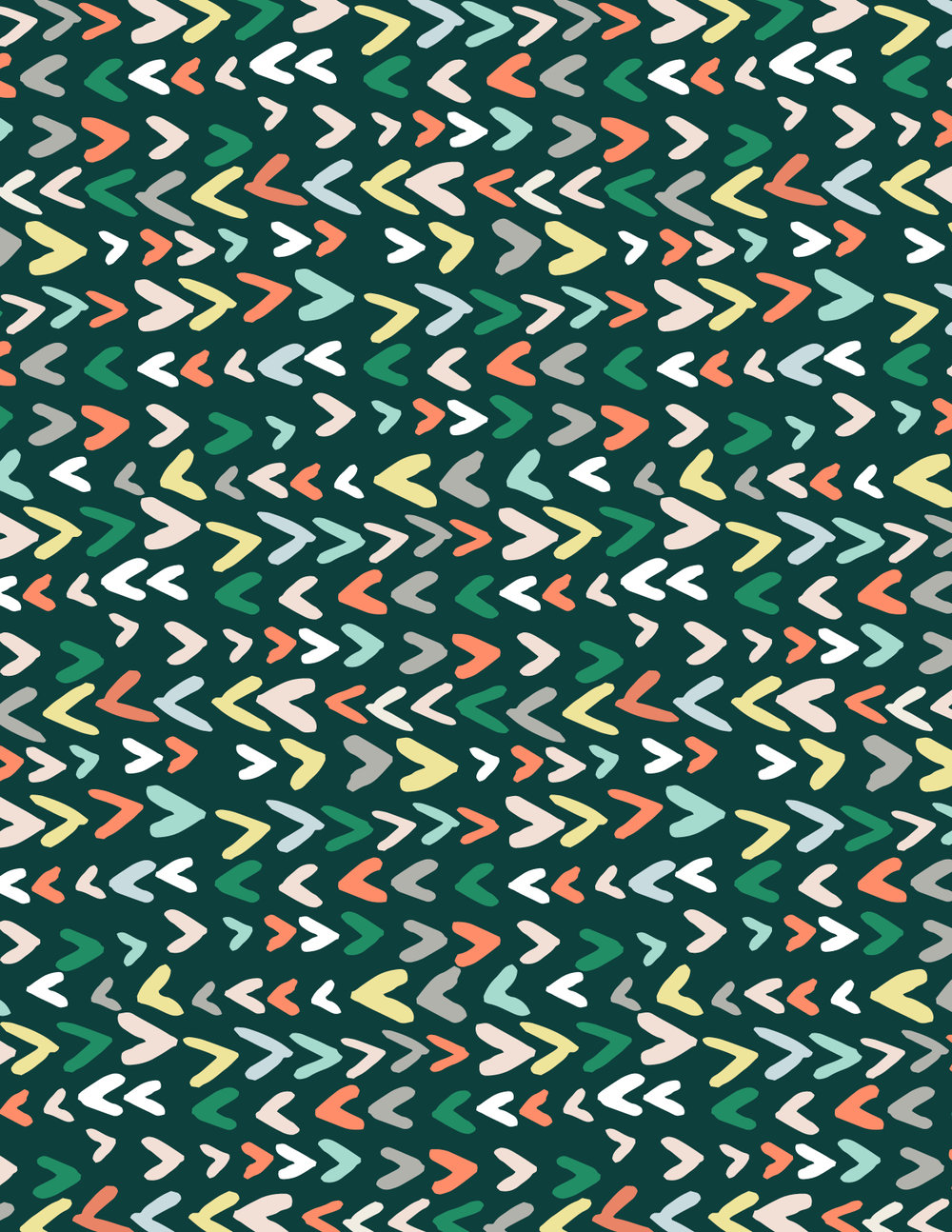 Jessbruggink_patterns_new4.jpg