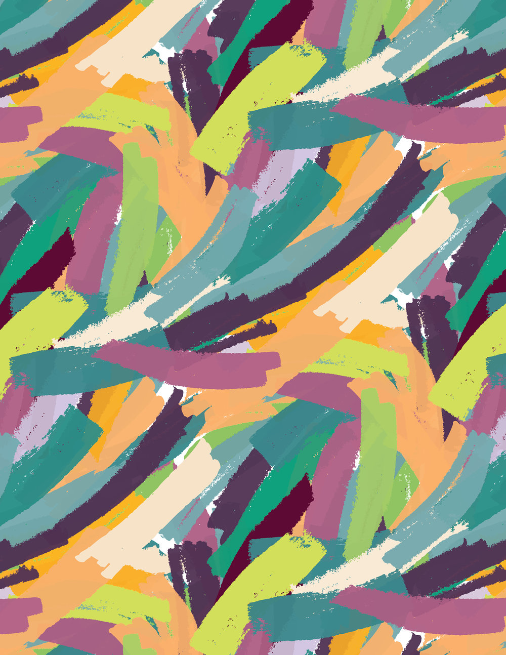 Jessbruggink_patterns_new7.jpg