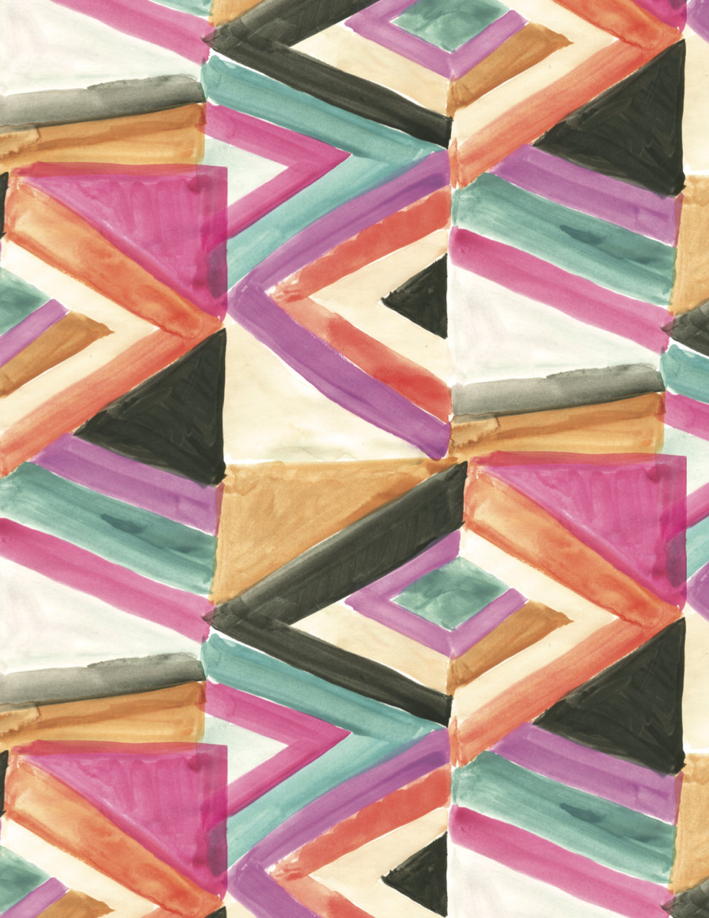 Jessbruggink_patterns_new10.jpg