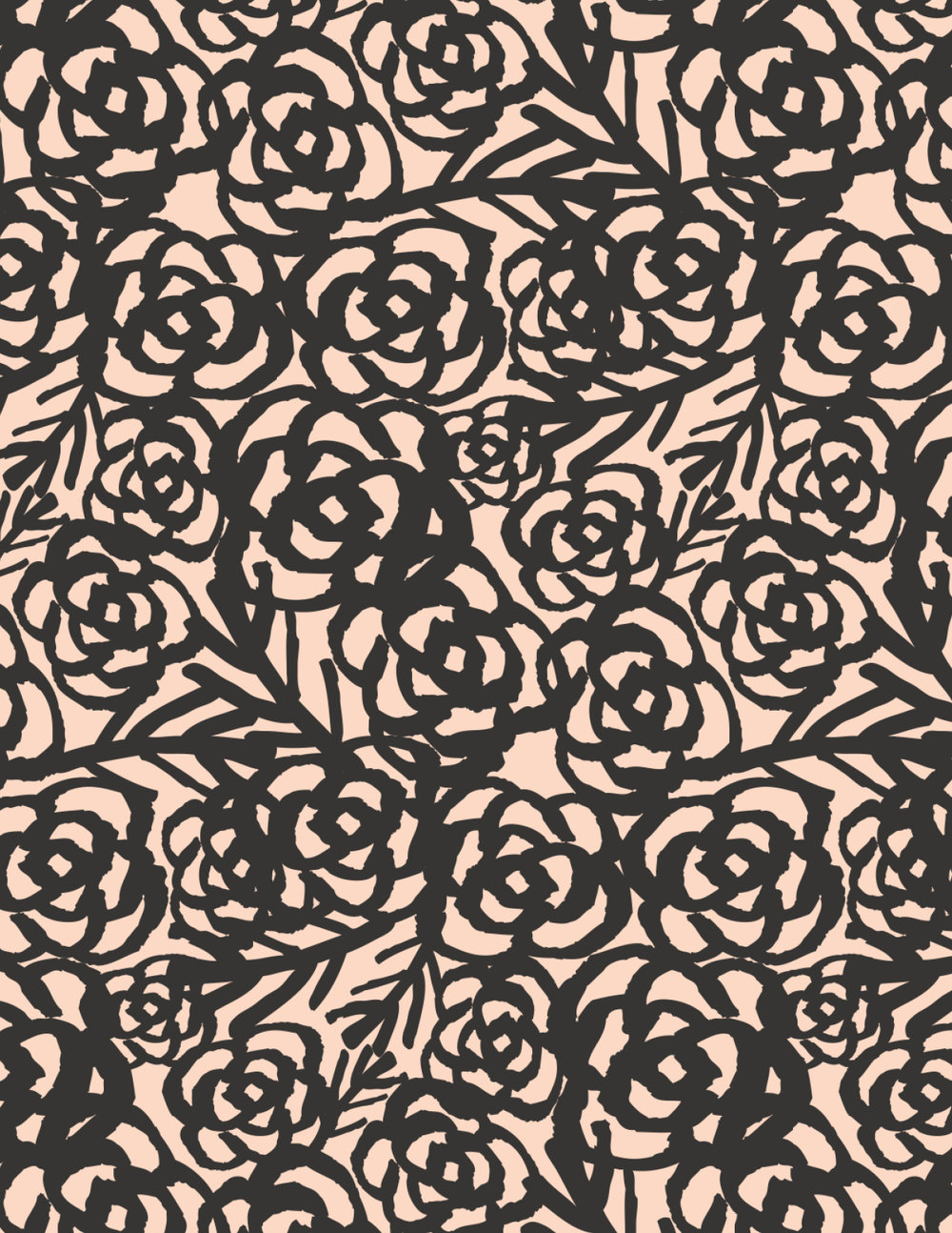 Jessbruggink_patterns_new11.jpg